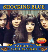 Shocking Blue [CD/mp3]